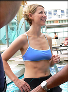 Celebrity Photo: Samantha Brown 934x1260   247 kb Viewed 11.132 times @BestEyeCandy.com Added 3073 days ago