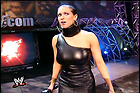 Celebrity Photo: Stephanie Mcmahon 720x480   73 kb Viewed 663 times @BestEyeCandy.com Added 1840 days ago