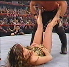 Celebrity Photo: Stephanie Mcmahon 401x387   39 kb Viewed 4.773 times @BestEyeCandy.com Added 1849 days ago