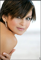 Celebrity Photo: Nia Peeples 304x444   26 kb Viewed 511 times @BestEyeCandy.com Added 1899 days ago