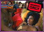Celebrity Photo: Pam Grier 980x725   103 kb Viewed 17 times @BestEyeCandy.com Added 2373 days ago