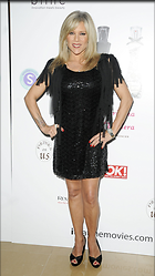 Celebrity Photo: Samantha Fox 1686x3000   518 kb Viewed 16.104 times @BestEyeCandy.com Added 1378 days ago