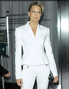 Celebrity Photo: Robin Wright Penn 700x905   231 kb Viewed 249 times @BestEyeCandy.com Added 1202 days ago