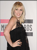 Celebrity Photo: Natasha Bedingfield 438x600   63 kb Viewed 37 times @BestEyeCandy.com Added 881 days ago