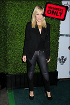 Celebrity Photo: Natasha Bedingfield 2000x3000   1,012 kb Viewed 8 times @BestEyeCandy.com Added 1336 days ago