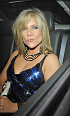 Celebrity Photo: Samantha Fox 1696x2800   392 kb Viewed 2.993 times @BestEyeCandy.com Added 1580 days ago