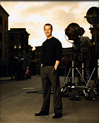 Celebrity Photo: Edward Norton 800x1002   103 kb Viewed 162 times @BestEyeCandy.com Added 2813 days ago