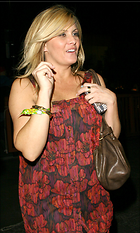Celebrity Photo: Nicole Eggert 1381x2300   333 kb Viewed 668 times @BestEyeCandy.com Added 2339 days ago