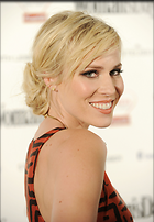 Celebrity Photo: Natasha Bedingfield 2080x3000   544 kb Viewed 51 times @BestEyeCandy.com Added 1231 days ago