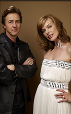 Celebrity Photo: Edward Norton 500x800   83 kb Viewed 84 times @BestEyeCandy.com Added 1273 days ago