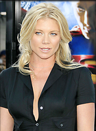 Celebrity Photo: Peta Wilson 2132x2904   847 kb Viewed 300 times @BestEyeCandy.com Added 2811 days ago