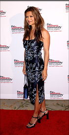 Celebrity Photo: Nia Peeples 1539x3000   844 kb Viewed 389 times @BestEyeCandy.com Added 1511 days ago
