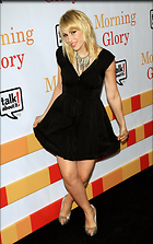 Celebrity Photo: Natasha Bedingfield 1882x3000   638 kb Viewed 55 times @BestEyeCandy.com Added 901 days ago