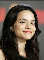 Celebrity Photo: Norah Jones 2177x3000   768 kb Viewed 234 times @BestEyeCandy.com Added 2520 days ago