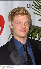 Celebrity Photo: Nick Carter 330x550   104 kb Viewed 129 times @BestEyeCandy.com Added 2723 days ago