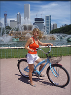 Celebrity Photo: Samantha Brown 768x1024   169 kb Viewed 1.940 times @BestEyeCandy.com Added 2011 days ago