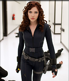 Celebrity Photo: Scarlett Johansson 1000x1169   103 kb Viewed 2.807 times @BestEyeCandy.com Added 2110 days ago