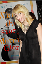 Celebrity Photo: Natasha Bedingfield 1733x2600   810 kb Viewed 16 times @BestEyeCandy.com Added 901 days ago