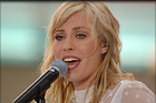 Celebrity Photo: Natasha Bedingfield 3000x1993   436 kb Viewed 39 times @BestEyeCandy.com Added 1154 days ago