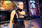 Celebrity Photo: Stephanie Mcmahon 720x480   75 kb Viewed 557 times @BestEyeCandy.com Added 2119 days ago
