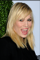 Celebrity Photo: Natasha Bedingfield 2000x3000   812 kb Viewed 46 times @BestEyeCandy.com Added 1254 days ago