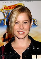 Celebrity Photo: Traylor Howard 2250x3243   859 kb Viewed 500 times @BestEyeCandy.com Added 2464 days ago