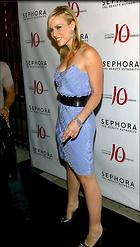 Celebrity Photo: Natasha Bedingfield 1700x3000   731 kb Viewed 131 times @BestEyeCandy.com Added 1820 days ago