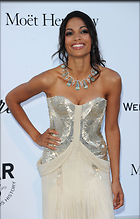 Celebrity Photo: Rosario Dawson 2499x3918   695 kb Viewed 48 times @BestEyeCandy.com Added 902 days ago