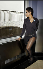 Celebrity Photo: Toni Braxton 1868x2984   482 kb Viewed 205 times @BestEyeCandy.com Added 947 days ago