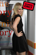 Celebrity Photo: Natasha Bedingfield 2550x3859   1.1 mb Viewed 3 times @BestEyeCandy.com Added 901 days ago