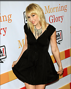 Celebrity Photo: Natasha Bedingfield 2072x2600   676 kb Viewed 34 times @BestEyeCandy.com Added 901 days ago