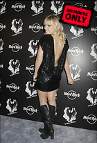 Celebrity Photo: Natasha Bedingfield 1932x2844   1,026 kb Viewed 6 times @BestEyeCandy.com Added 1572 days ago