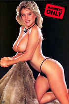 Celebrity Photo: Samantha Fox 676x1010   149 kb Viewed 51 times @BestEyeCandy.com Added 2397 days ago