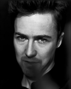 Celebrity Photo: Edward Norton 760x943   67 kb Viewed 179 times @BestEyeCandy.com Added 2813 days ago