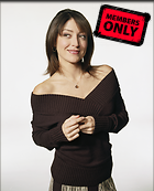 Celebrity Photo: Sasha Alexander 3800x4693   2.2 mb Viewed 4 times @BestEyeCandy.com Added 1604 days ago