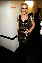 Celebrity Photo: Natasha Bedingfield 2694x4036   915 kb Viewed 38 times @BestEyeCandy.com Added 2011 days ago