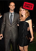 Celebrity Photo: Sasha Alexander 2550x3529   1.1 mb Viewed 7 times @BestEyeCandy.com Added 1604 days ago