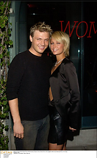 Celebrity Photo: Nick Carter 470x758   71 kb Viewed 200 times @BestEyeCandy.com Added 2723 days ago