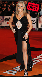Celebrity Photo: Samantha Fox 2650x4802   1.2 mb Viewed 11 times @BestEyeCandy.com Added 1599 days ago