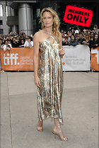 Celebrity Photo: Robin Wright Penn 2014x3000   1.1 mb Viewed 13 times @BestEyeCandy.com Added 1370 days ago