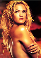 Celebrity Photo: Victoria Pratt 855x1200   390 kb Viewed 602 times @BestEyeCandy.com Added 2903 days ago
