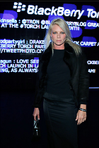 Celebrity Photo: Peta Wilson 400x600   91 kb Viewed 243 times @BestEyeCandy.com Added 1270 days ago