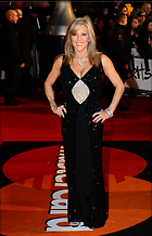 Celebrity Photo: Samantha Fox 1670x2600   688 kb Viewed 605 times @BestEyeCandy.com Added 1462 days ago