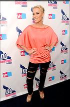 Celebrity Photo: Natasha Bedingfield 2526x3850   756 kb Viewed 59 times @BestEyeCandy.com Added 2011 days ago