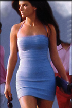 Celebrity Photo: Sandra Bullock 499x750   39 kb Viewed 25.359 times @BestEyeCandy.com Added 3717 days ago