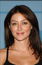 Celebrity Photo: Sasha Alexander 1955x2999   542 kb Viewed 941 times @BestEyeCandy.com Added 1604 days ago