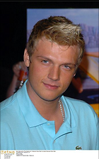 Celebrity Photo: Nick Carter 344x550   71 kb Viewed 171 times @BestEyeCandy.com Added 2728 days ago