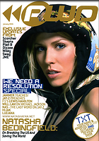 Celebrity Photo: Natasha Bedingfield 650x927   184 kb Viewed 41 times @BestEyeCandy.com Added 1325 days ago