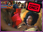 Celebrity Photo: Pam Grier 980x725   106 kb Viewed 16 times @BestEyeCandy.com Added 2659 days ago