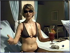 Celebrity Photo: Samantha Brown 650x490   44 kb Viewed 7.612 times @BestEyeCandy.com Added 3073 days ago
